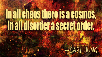 chaos_quote
